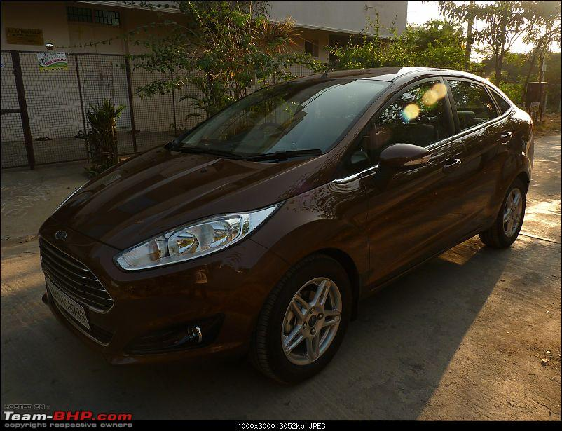 2014 Ford Fiesta Facelift : A Close Look-p1050521.jpg