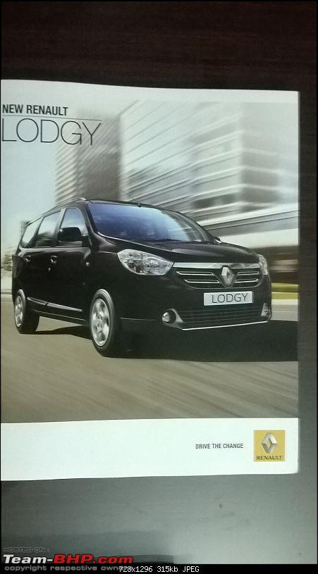 The Renault Lodgy-1.jpg