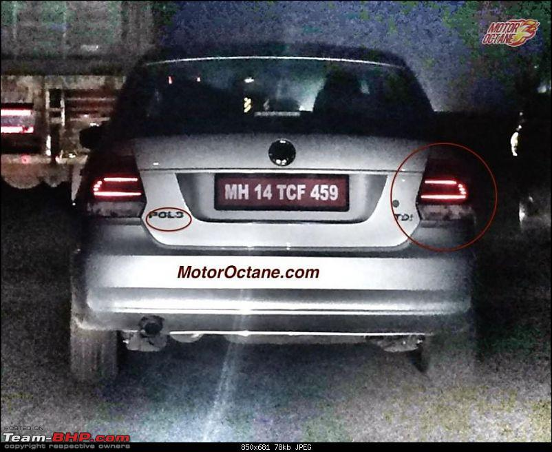 VW Vento facelift spied sans camouflage in India-cbuohcxugaaxzfk.jpg