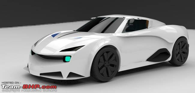 Name:  mzerosupercar_650x310_51427783851.jpg