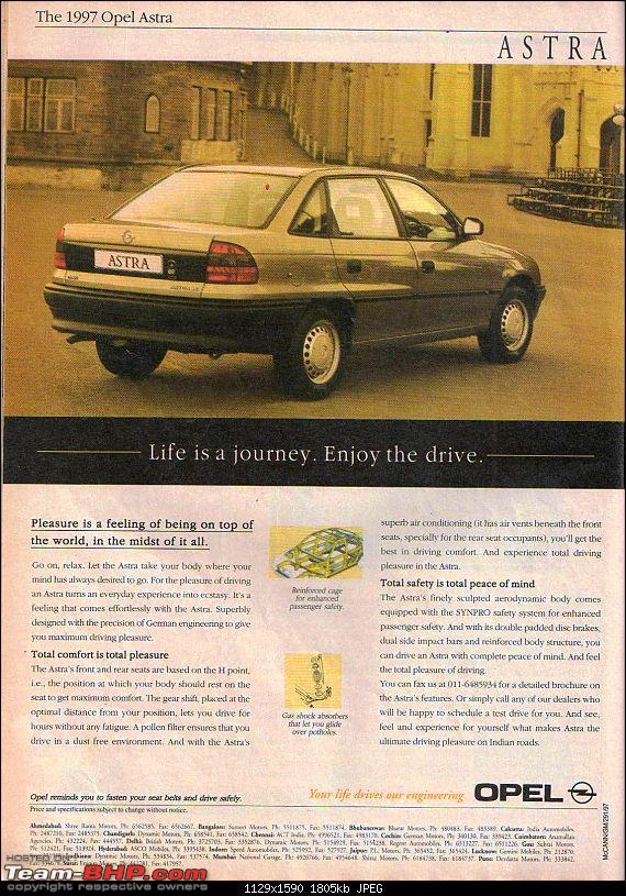 Ads from '90s- The decade that changed Indian Automotive Industry-march2015-022.jpg