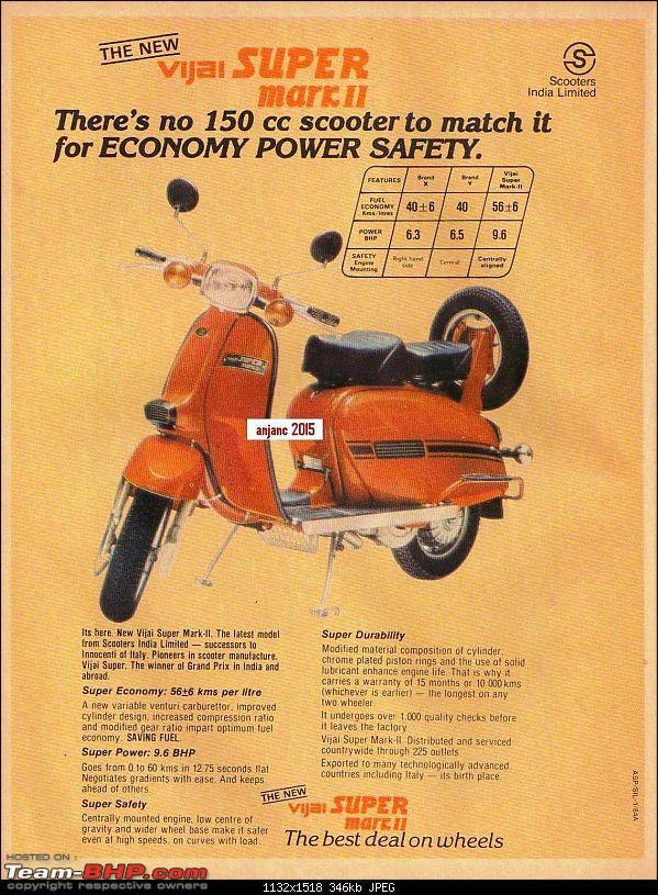 Ads from '90s- The decade that changed Indian Automotive Industry-march2015-004a.jpg