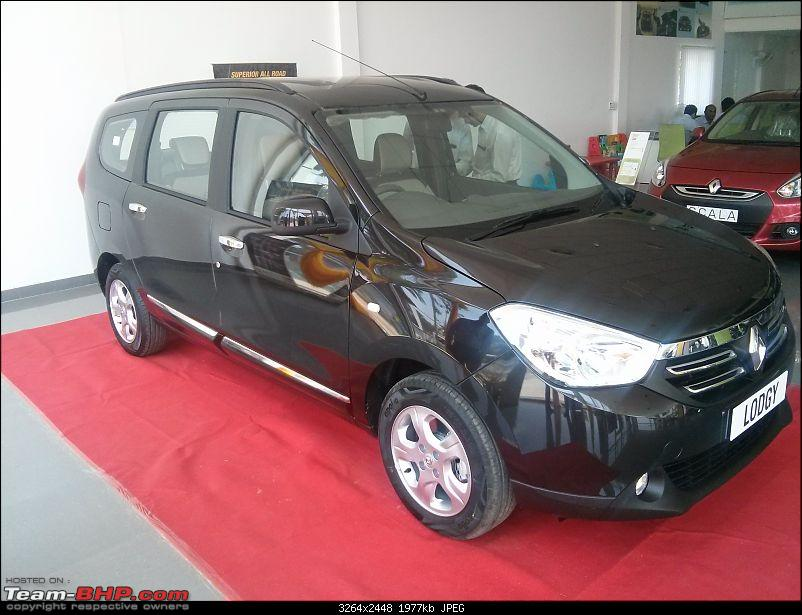 The Renault Lodgy-img_20150401_114019.jpg