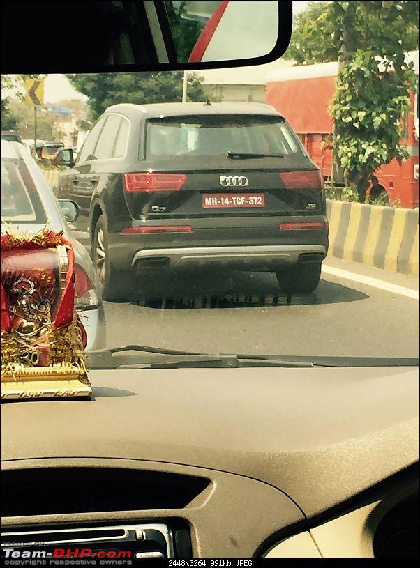 SCOOP: All-new Audi Q7 spotted testing in India-image1-1.jpg