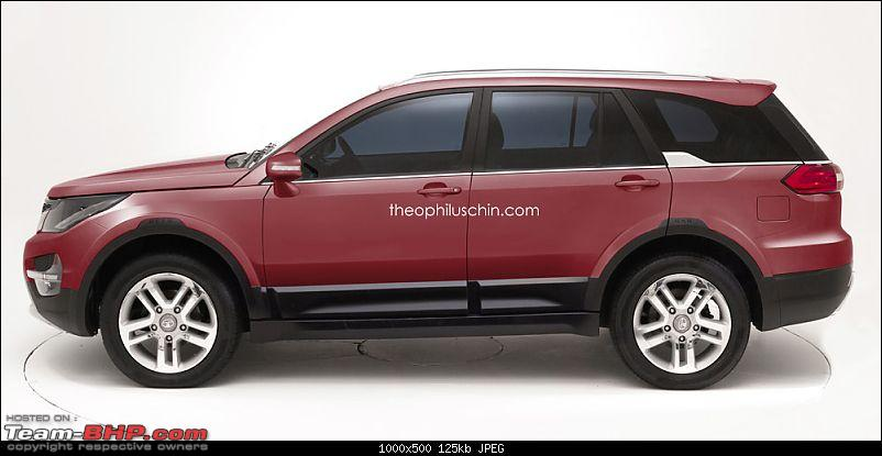 Rumour: Tata Motors planning 2 SUVs with Land Rover inputs-2.jpg