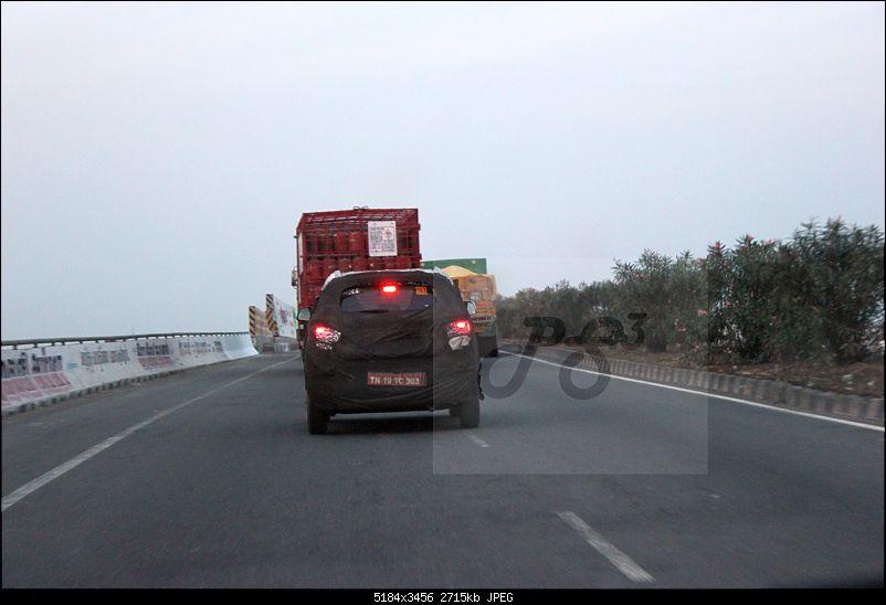 Scoop Pic! Mahindra's S101 Mini-SUV spotted-img_5655.jpg