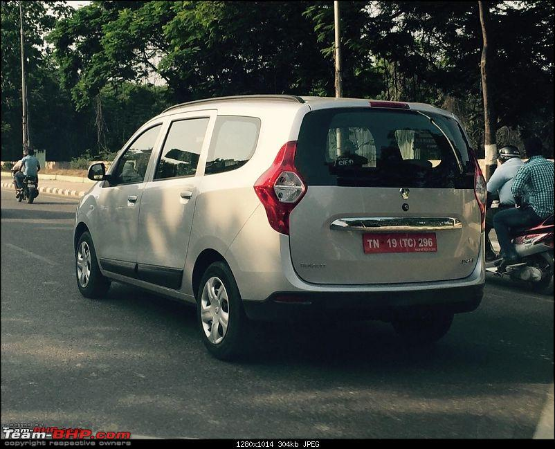 The Renault Lodgy-img20150404wa0010.jpg