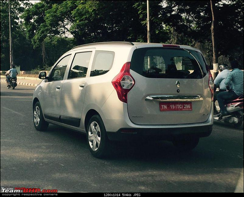 The Renault Lodgy-img20150404wa0010-1.jpg