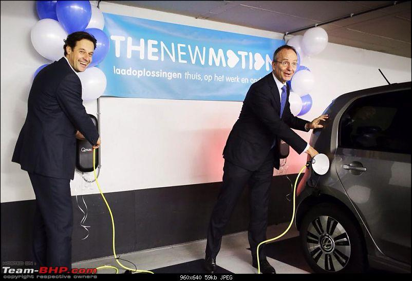 New Motion (Dutch company) to invest in India; set up car charging stations-new-motion.jpg
