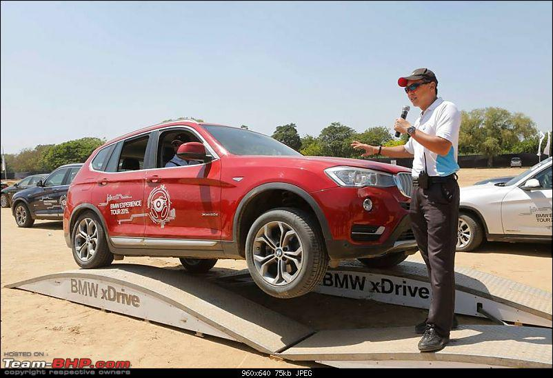 BMW Experience Tour, 2015 - Registrations open!-7.jpg
