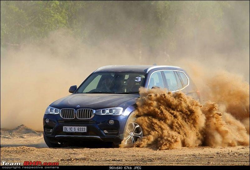 BMW Experience Tour, 2015 - Registrations open!-10.jpg