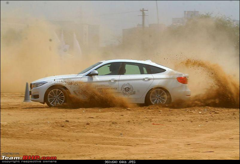BMW Experience Tour, 2015 - Registrations open!-13.jpg