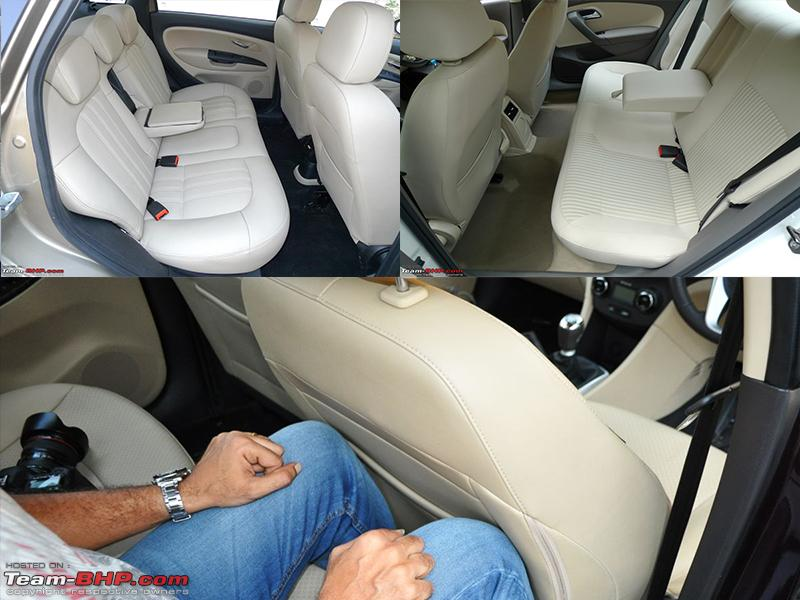 Name:  Sedan_Interior space.jpg
