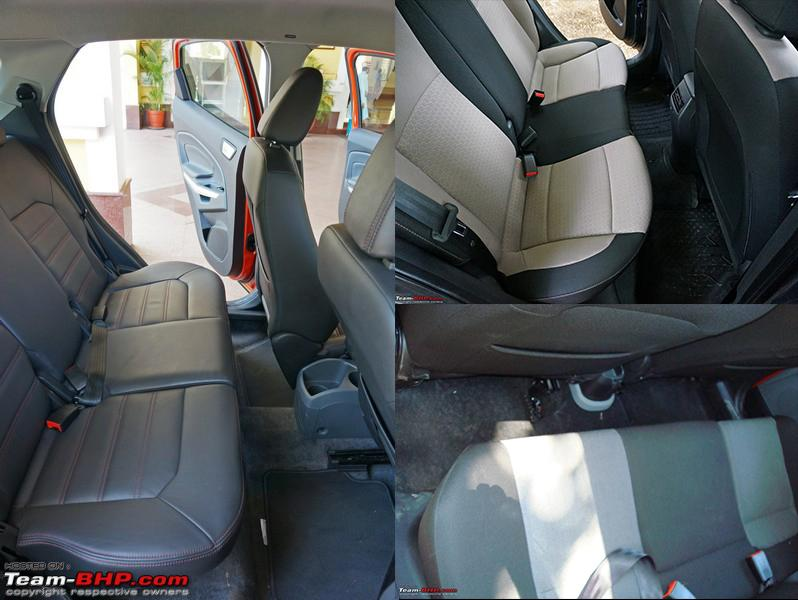 Name:  PreHatch_Interior space.jpg