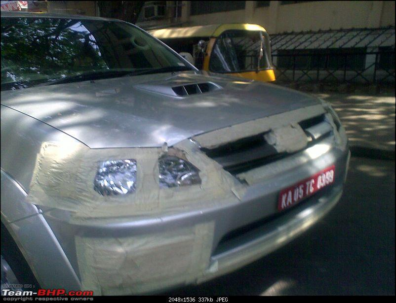 Spotted Toyota Fortuner. PICS on Pg. 5 & 19. EDIT : Launch on 24th August!-14052009009.jpg