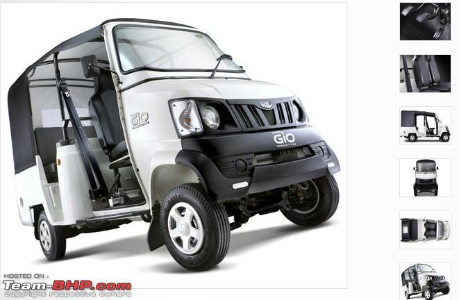 Name:  Mini Truck   Mini Cab   Compact Cab   .png Views: 251 Size:  271.5 KB