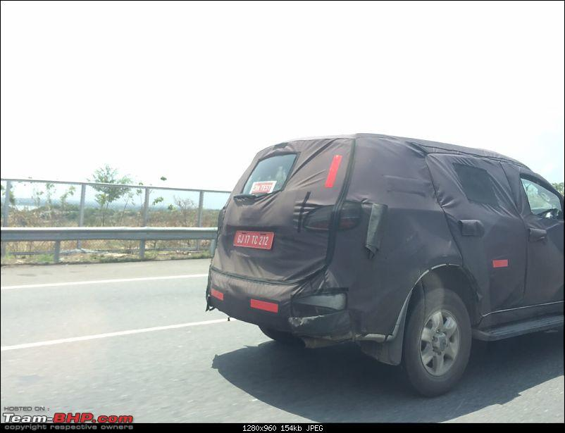 Chevrolet Trailblazer SUV brought to India for R&D. EDIT: Now caught undisguised on page 6-img20150423wa0011.jpg