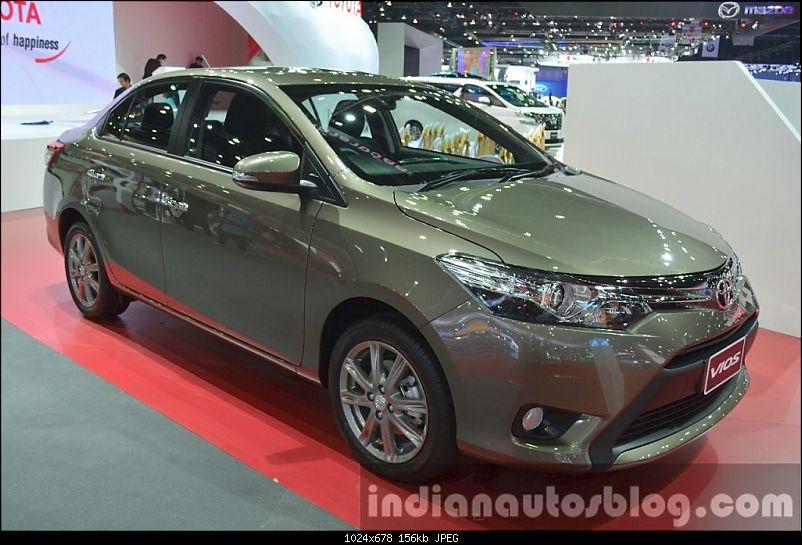 Rumour: Compact SUV Toyota Rush (aka Daihatsu Rush) coming to India-3.jpg
