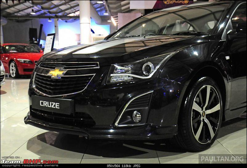Chevrolet Cruze gets a minor facelift for 2014-sport-edition-malaysia.jpg