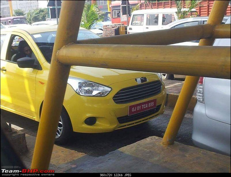 The next-gen 2015 Ford Figo. EDIT: Now launched-image.jpg