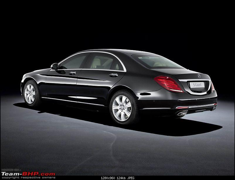 Mercedes-Benz to launch S-Guard in India on May 21, 2015-mercedess600guard071.jpg