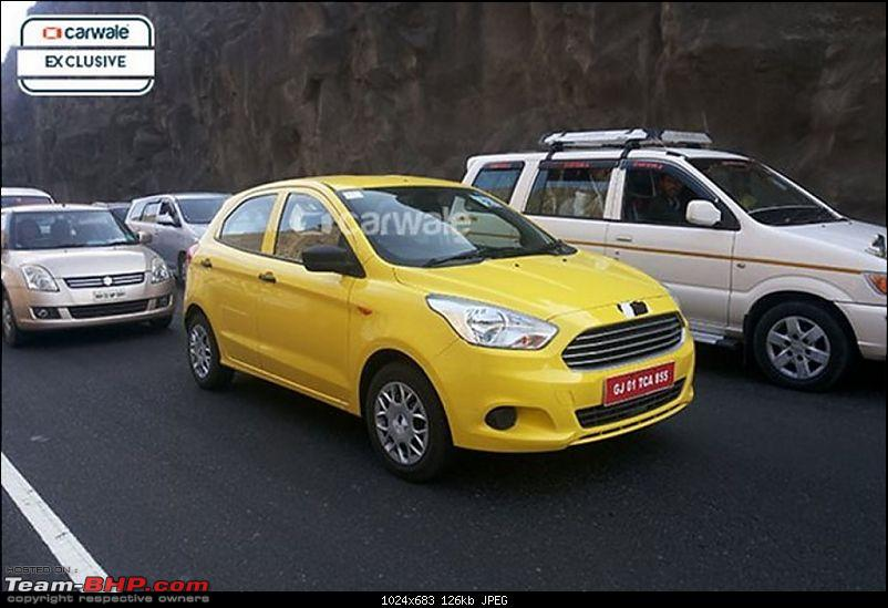 Ford Figo-based compact sedan - The Aspire-fordfigo11024x683.jpg