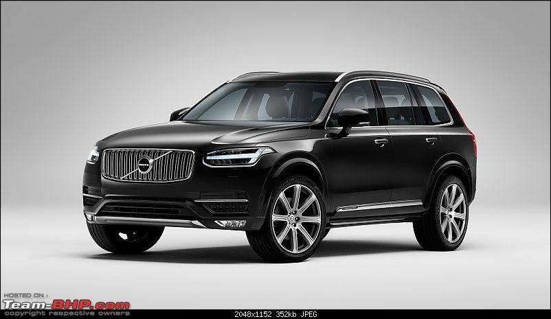 Volvo to unveil new XC90 in India on May 12, 2015-all_new_xc90_exterior_2.jpg