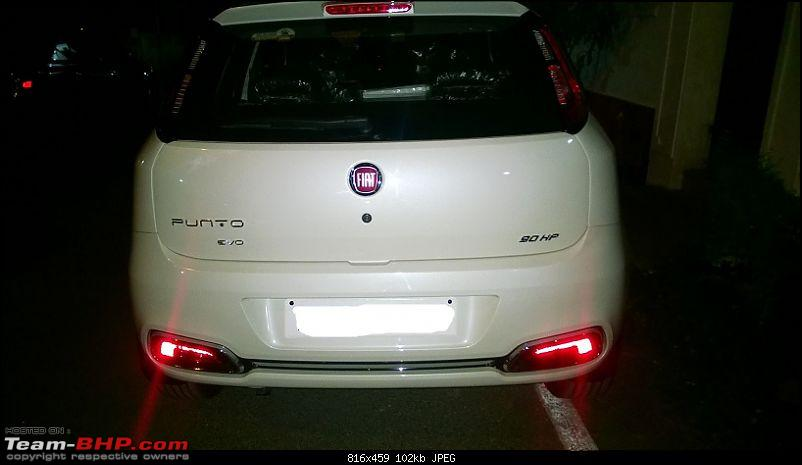 2014 Fiat Punto Evo : A Close Look-wp_20150507_010.jpg