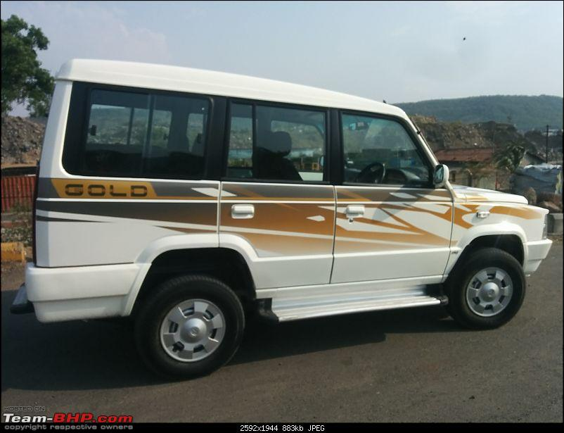 Tata Sumo Gold - Refreshed Sumo!-img_20150508_163958.jpg