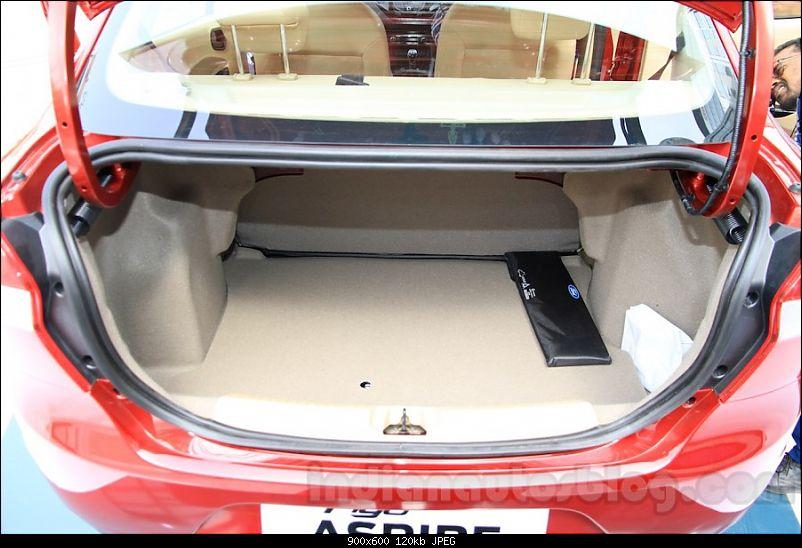 Ford Figo-based compact sedan - The Aspire-fordfigoaspirebootfromunveiling900x600.jpg
