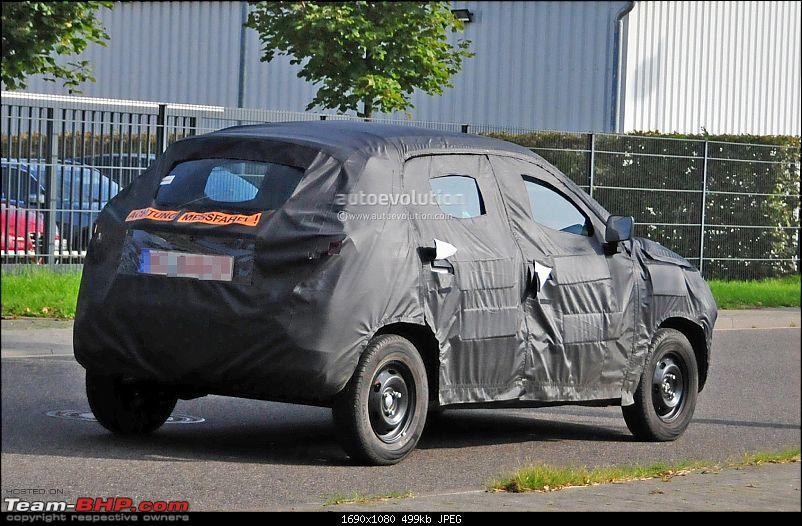 Renault XBA: Now unveiled as the Kwid-spyshotsrenaultkayouspiedtestingineuropecouldbesoldasentryleveldacia_4.jpg