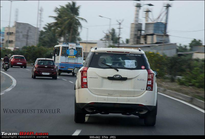 Mahindra XUV500 with 6-Speed Automatic in 2015. EDIT : Now launched at Rs. 15.53 lakh-suh_1385.jpg