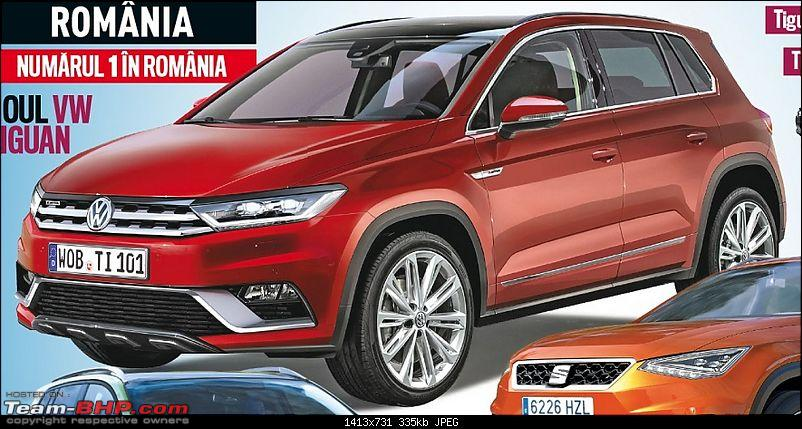 Volkswagen India: The Way Forward-2016vwtiguanrender.jpg