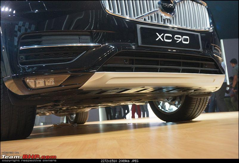 Volvo XC90 launched in India at Rs. 64.9 lakhs-3xc905.jpg