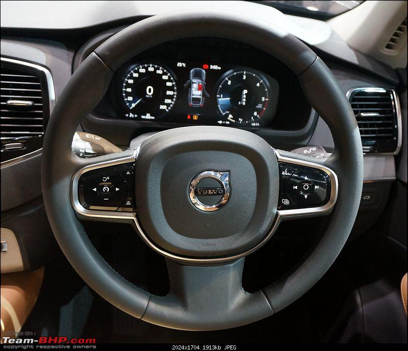 Volvo XC90 launched in India at Rs. 64.9 lakhs-18volvoxc903.jpg