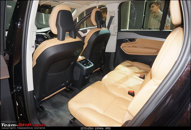 Volvo XC90 launched in India at Rs. 64.9 lakhs-12volvoxc9010.jpg