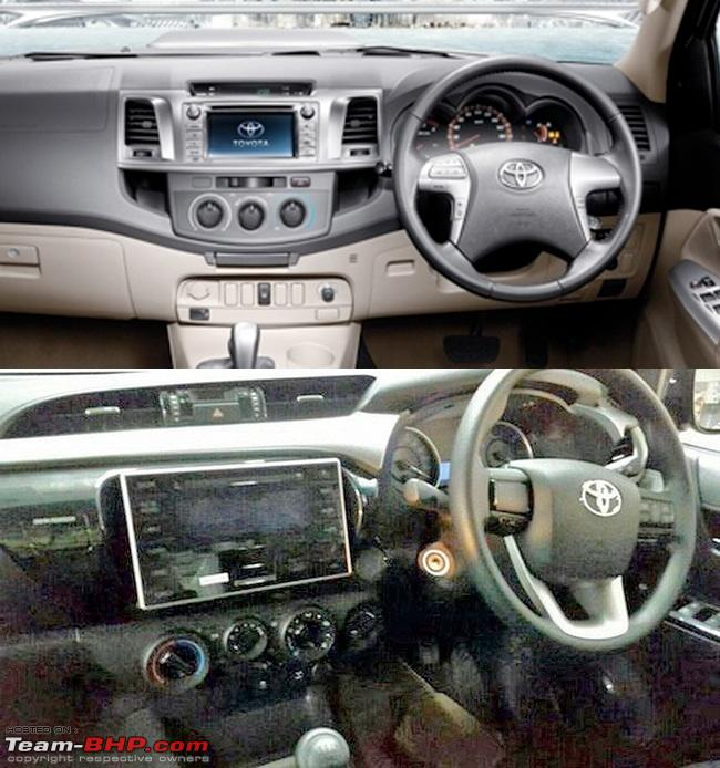 Name:  2016ToyotaHiluxRevovscurrentToyotaHiluxVigointeriorcomparo.jpg