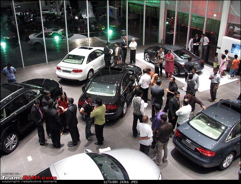 Kerala gets its first Audi showroom.-img_2223.jpg