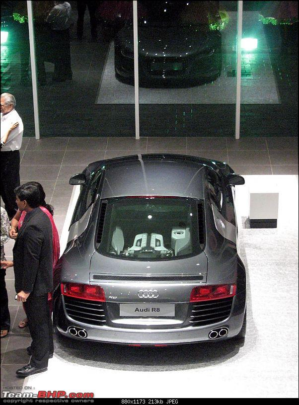 Kerala gets its first Audi showroom.-img_2228.jpg