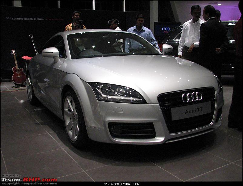 Kerala gets its first Audi showroom.-img_2248.jpg