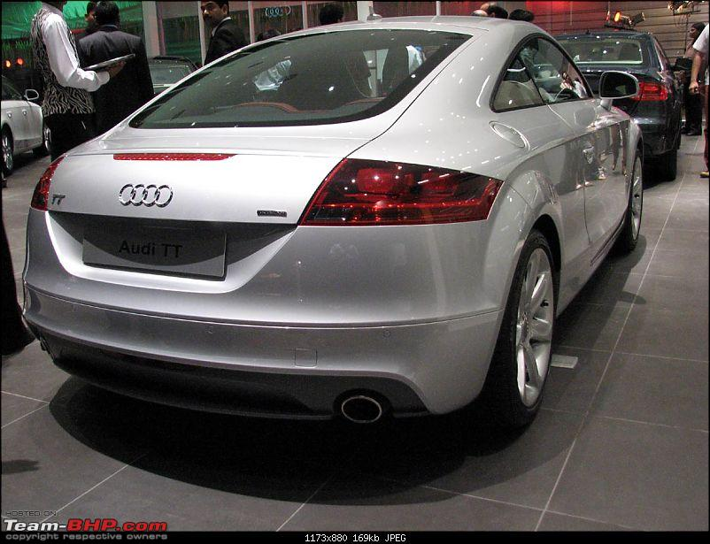 Kerala gets its first Audi showroom.-img_2246.jpg