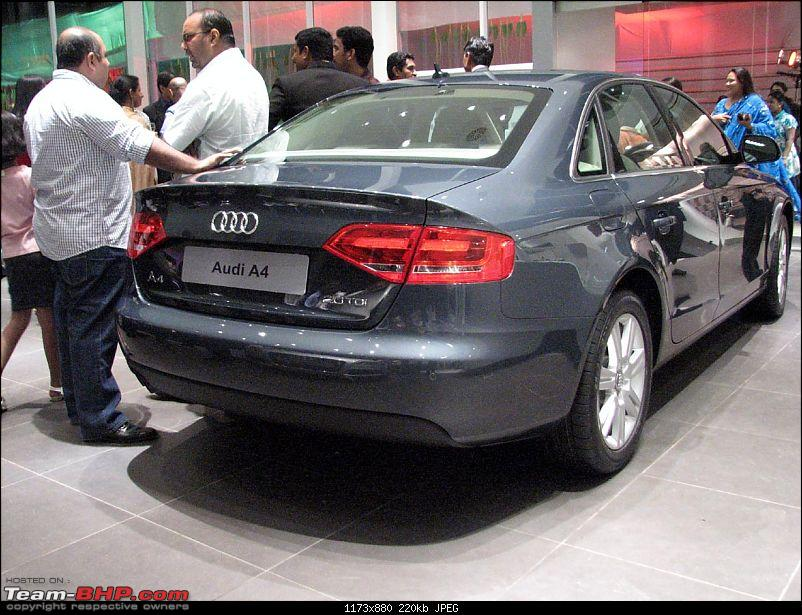 Kerala gets its first Audi showroom.-img_2247.jpg