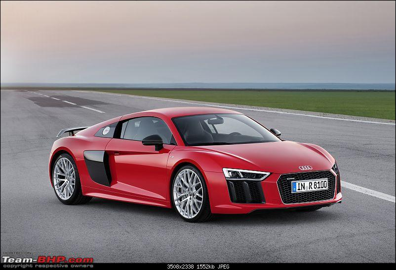 Next-gen Audi R8 V10 coming to India in 2016-r8150079_medium.jpg