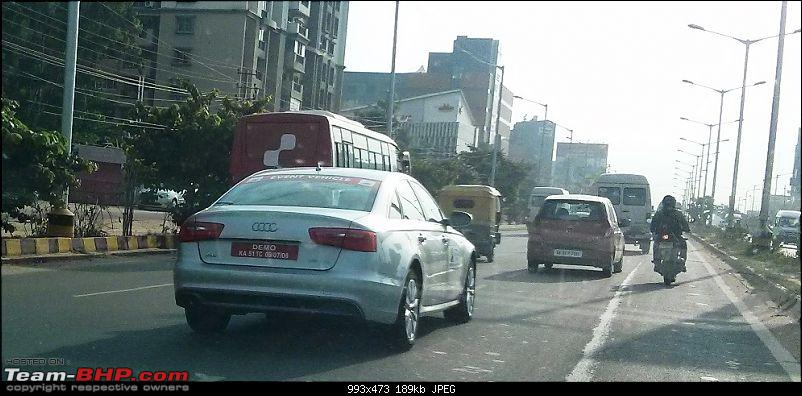 New car used as a cab before delivery-audi_a6_demo_2.jpg