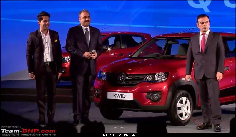 Renault's Kwid entry level hatchback unveiled EDIT: Now launched at Rs. 2.57 lakhs!-kwid.png