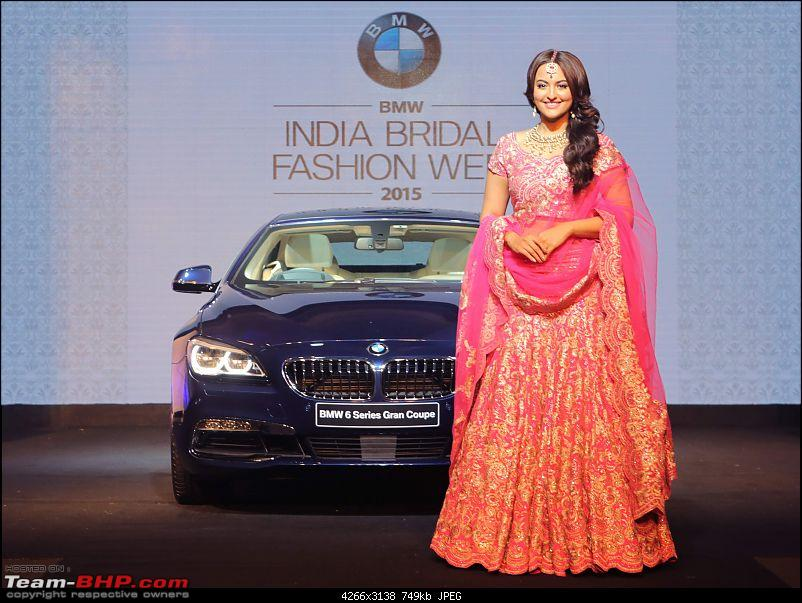 BMW launches 6 Series Gran Coupe facelift at Rs. 1.15 crore-bmw-6.jpeg