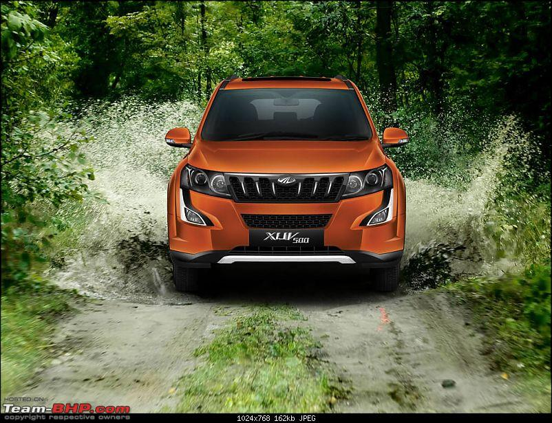 Mahindra XUV500 facelift revealed in spy shots EDIT: Now launched at Rs. 11.21 lakh-galleryphotos_big03.jpg