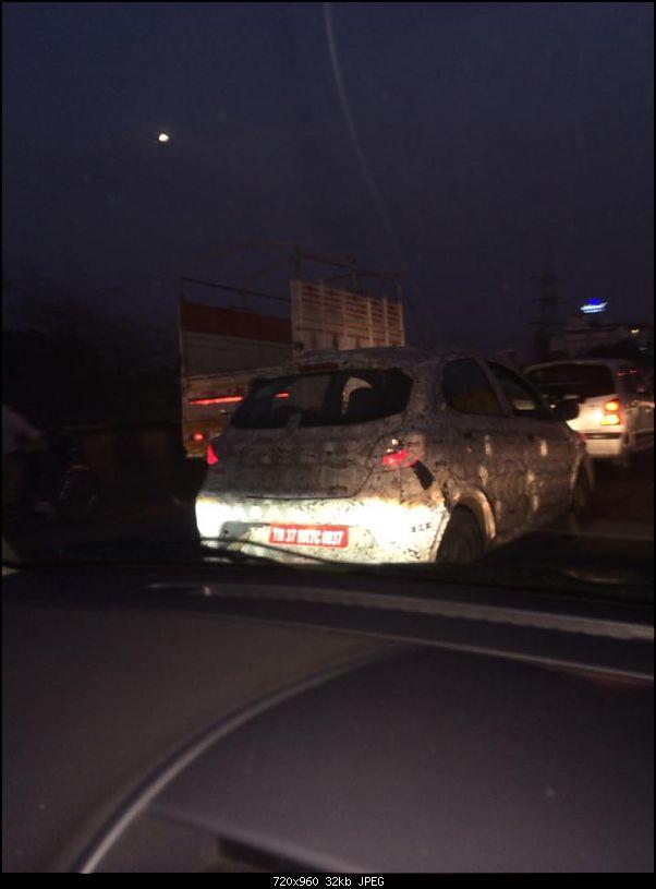 The Tata Zica Hatchback (aka Kite)-11329820_10153315521996745_4355384184360063037_n.jpg