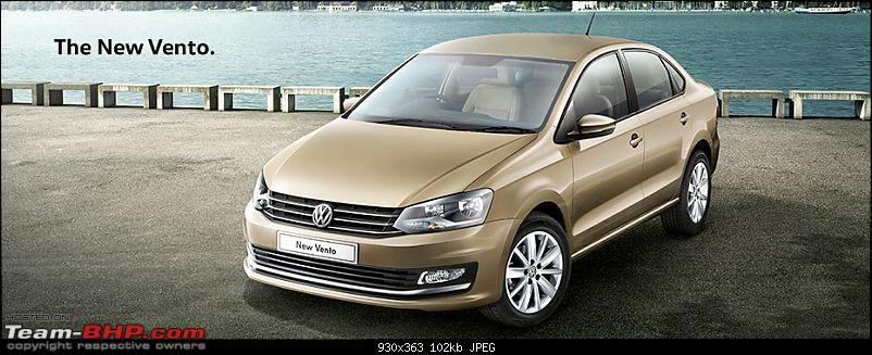 2015 Volkswagen Vento Facelift : A Close Look-newventobanner.jpg