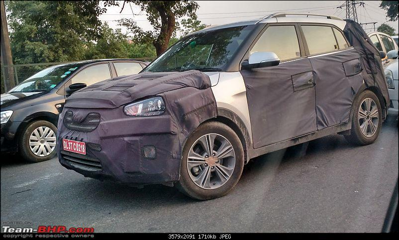 Hyundai ix25 Compact SUV caught testing in India. EDIT: Named the Creta-img_20150604_185550380_hdr.jpg
